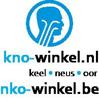 Bestel hier uw Ohrex. Klik op logo